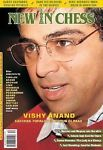 New in Chess Magazine Issue 2006 #2 Paperback Anand Kasparov Georgiev Topalov Books:Nonfiction www.internetauctionservicesllc.com $22.95