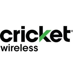 Cricket Wireless, Cricket Phones, Wireless Service, Phone Service, What Makes You Happy, Are You Happy, Zebra Painting, Prepaid Phones, Colored Labels