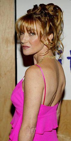 Stock Pictures, Stock Photos, Jane Seymour, Bbc Broadcast, Creative Video, Editorial News, Video Image, Actress Photos
