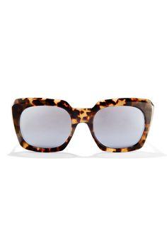 Elizabeth & James Roosevelt sunglasses via RTR