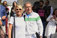 Tennis&friends quando la salute va al servizio #kijijiroma #vendo #rome #kijiji #olx #ebay