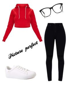 """ perfect"" by jay-love12 on Polyvore"