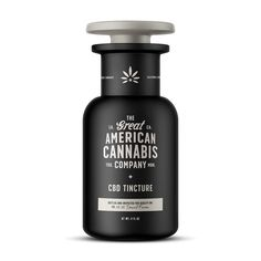 #tt to this dope project that never saw the light of day. - #packaging #design #graphicdesign #package #thedieline #cannabis #tincture #cbd…