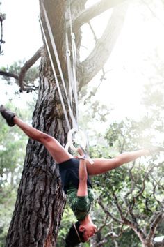 wow! outdoors, gymnastic #crossfit