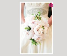 Znalezione obrazy dla zapytania bukiety ślubne
