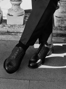 Combat Boots, Shoes, Fashion, Zapatos, Moda, Shoes Outlet, La Mode, Combat Boot, Shoe