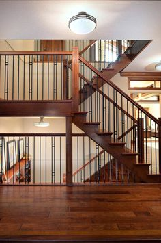 Stair Rail Stair Rail Ideas Staircase Rustic With Wooden Contemporary Wall Accents Stair Rail Ideas Staircase Rustic With Wooden Contemporary Wall Accents Stair Railing Code – wizbabies.club