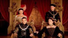 Photo of Anne Boleyn for fans of Anne Boleyn.