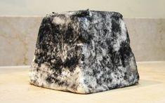 Cerney Pyramid Cheese