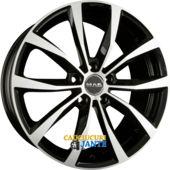 Cauciucuri Jante - Configurator jante Volkswagen Caddy, Vw, Snow Chains, Caddy Maxi, Shops, Maker, Car Brands, Aluminum Wheels, Alloy Wheel