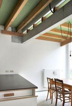 betonplex architectuur - Google zoeken