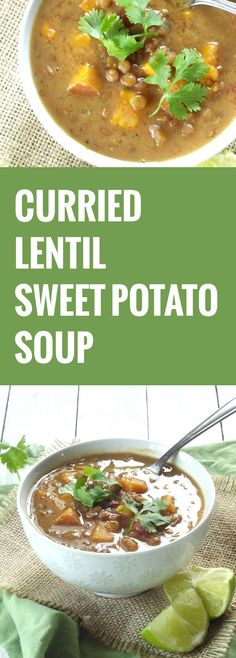 ... Fe-Style Vegetable Soup | Recipe | Paleo Soup, Soups and Soup Recipes