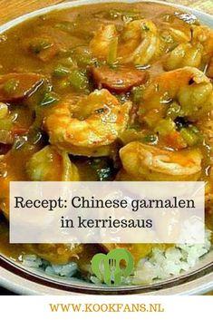 Fish Recipes, Seafood Recipes, Asian Recipes, Cobb Cooker, Vegan Junk Food, Good Food, Yummy Food, Healthy Slow Cooker, Vegan Kitchen