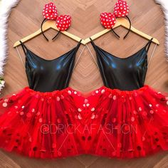 Fantasy will pass - Fasching - - Fantasias - Carnaval Duo Halloween Costumes, Purim Costumes, Scary Costumes, Carnival Costumes, Cute Halloween, Halloween Outfits, Costumes For Women, Baby Boutique Clothing, Maquillage Halloween