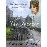 The Journey (The Adventures of Jecosan Tarres, #1) (Kindle Edition)By Laura Lond