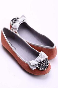 3013e982588 62 Best My Shoe Box images