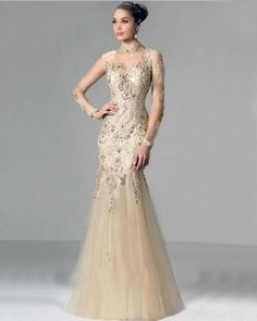 Charming Casual Beach Wedding Dresses For Mother Of The Bride Beach Casual Mother Of The Bride Dresses For Beach Wedding Image
