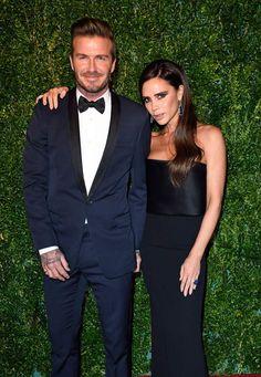 Victoria BeckhamOn a du mal à imaginer David Beckham sans Victoria. Mais en 2004, le footballeur a commis la faute ultime : il a eu une aventure avec son assistante personnelle Rebecca Loos. Pas question pour l'ex Spice Girls de divorcer, elle veut sauver leur couple. Et c'est réussi !