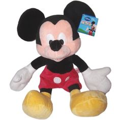 Send stuffed animals online in USA. Order cute stuffed animals delivery for your loved one. Teddy bears from here are sure to brighten anyone's day. Teddy Bear Online, Buy Teddy Bear, Cute Teddy Bears, Animal Delivery, Cute Stuffed Animals, Sewing Art, Stuffed Toys, Plushies, Party Themes