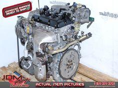 13 Best JDM Engines images in 2013 | Jdm engines, Engineering