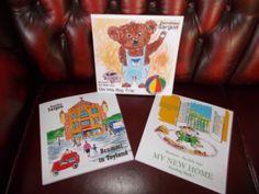 Meine Bücherwelt: Englische Sprache - Weiterbildung für Kinder und E...