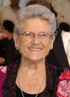 Pin for Later: Saying Goodbye to the Stars We Lost in 2014 Ann B. Davis The Brady Bunch star Ann B. Davis, who portrayed the family's housekeeper, Alice, died in June at age 88.