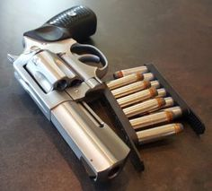 Ruger SP101 | Best Handguns You Will Ever Need