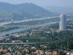 vienna-skyline-5