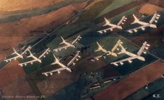 B 52 Stratofortress, American Air, Work Horses, Airplane, Air Force, Aviation, Jet, Military, Plane