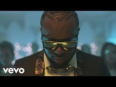 you movies : GIMS - Sapés comme jamais - Clip officiel - ft. Kid United, French Songs, Most Played, Youtube Subscribers, You Youtube, You Videos, New Music, Dj, Singer