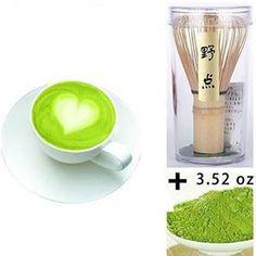 Get Free 100 grams Matcha Tea. Subscribe Today!  #baking  #bakingfun  #bakingislife  #bakingtools  #foodporn  #bakinggoals  #kitchenlife
