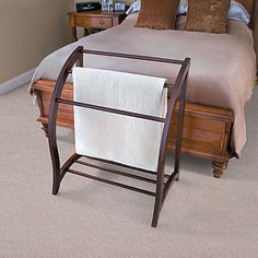 Metal Folding Luggage Rack Bedroom Ideas Pinterest Accessories Storage And Fleas