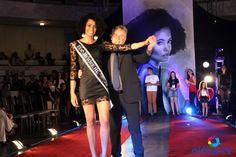 8º Zona Sul Fashion - Henrique Leques :http://olhartv.com.br/desfile-de-moda/