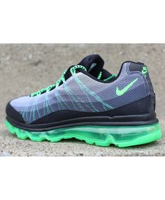 8376c9a625 Cheap Air Max 95 Dyn Fw Poison Green Shoes Continue The Classic Modeling  Design, Breathable And Shockproof, Make An Order Now Enjoy Discounts  Immediately.