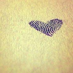 I like this idea...someday ;) #Tattoo #Tattoos #Ink