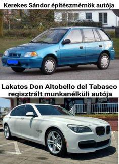 The Ugly Truth, Hungary, Funny Jokes, Smile, Random, Humor, Pictures, Husky Jokes, Jokes