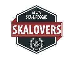 Ska Events, Konzerte, Festivals und Partys