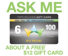 make money online: Ask Me?