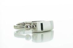 Classic Cuff Bracelet for the Fitbit Flex