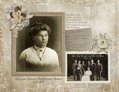 1918-07-05a-Narcissa-_-sons-4WEB