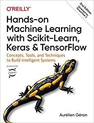 Best Machine Learning Books for Beginners ( 2019 Updated ) | FavouriteBlog.com