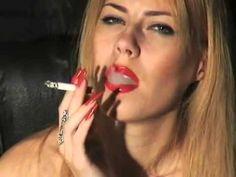Sexy Blonde___ - YouTube