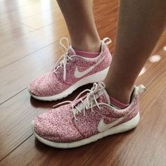 Nike website cheaper nike free runs in many colors!!!! cheap nike shoes, wholesale nike frees, #womens #running #shoes, discount nikes, tiffany blue nikes, hot punch nike frees, nike air max,nike roshe run !!!