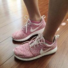 Nike website cheaper nike free runs in many colors!!!! cheap nike shoes, wholesale nike frees, #womens #running #shoes, discount nikes, tiffany blue nikes, hot punch nike frees, nike air max,nike roshe run !!!