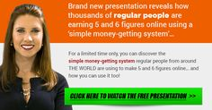 Most Complete Empower Network Reviews  - You can listen to a bunch of interviews of real people who have made money with the Empower Network when you click the pin. It's the real thing. I have been a member for over a year now and my online earnings are climbing every month ever since. I'm a happy member of this empowerment community and have learned a lot about home-based business strategies. The roots of my online marketing knowledge is right here at the Empower Network. Check it out now!