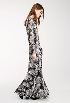 dc39fab7c2 Looking for this dress If you you sell this dress please let me know.