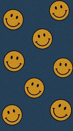 Hippie Wallpaper, Trippy Wallpaper, Iphone Background Wallpaper, Retro Wallpaper, Cartoon Wallpaper, Smile Wallpaper, Lock Screen Wallpaper, Iphone Wallpaper Tumblr Aesthetic, Aesthetic Pastel Wallpaper