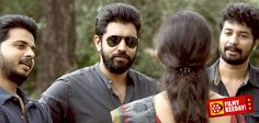 9 Things Bollywood Should Learn from the Malayalam Films