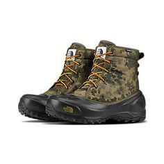 f784591aa94 447 Best HIKING shoes (for both gender). images in 2019 | Shoes ...