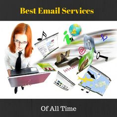 Best Email Services of all time!!! http://techfavicon.com/2015/11/29/best-email-service/